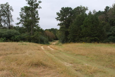 Residential Lots & Land For Sale: Old Mill Road