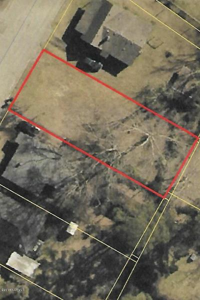 Residential Lots & Land For Sale: 309 E 10th Street