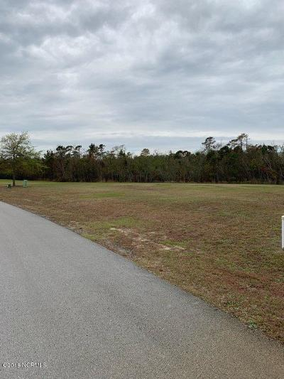 Newport Residential Lots & Land For Sale: 202 Cumberland Street