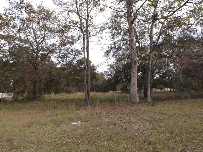 Residential Lots & Land For Sale: 3982 S Pointe Drive SE