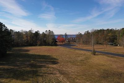 Swansboro Residential Lots & Land For Sale: 203 Three Oaks Court