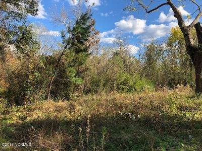 Navassa Residential Lots & Land For Sale: 808 Pine Valley Drive