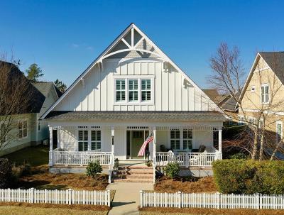 28451 Single Family Home For Sale: 2013 Shelmore Way