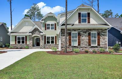St James Single Family Home For Sale: 3546 White Spruce Glen