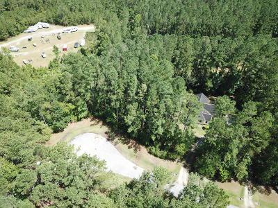 Havelock Residential Lots & Land For Sale: 411 Vicksburg Court