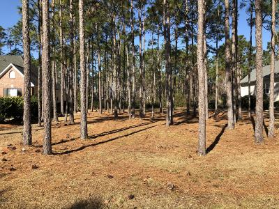 Southport Residential Lots & Land For Sale: 3186 Wexford Way
