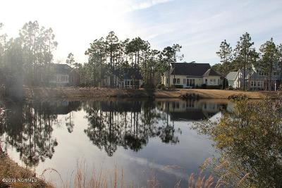 Southport Residential Lots & Land For Sale: 2726 Shady Pine Circle