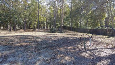 Residential Lots & Land Sold: 1302 Forest Reserve Court SW