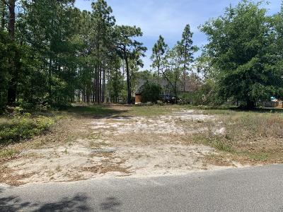 Southport Residential Lots & Land For Sale: 92-93 Cottage Ln