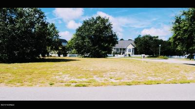 Residential Lots & Land For Sale: 420 Cades Trail