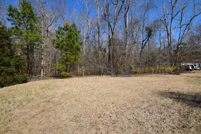 New Bern Residential Lots & Land For Sale: 48 Karissa Court