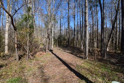 New Bern Residential Lots & Land For Sale: 62 Crystal Court