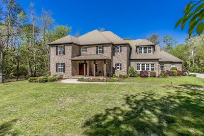 Swansboro Single Family Home For Sale: 217 Steep Hill Drive