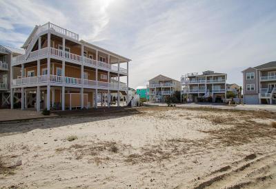 Ocean Isle Beach Residential Lots & Land For Sale: 20 Sea Turtle Path