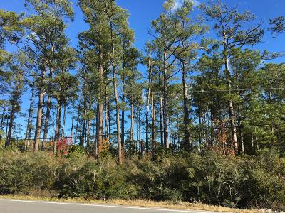 Davis Residential Lots & Land For Sale: Hwy 70