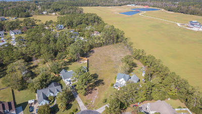 Swansboro Residential Lots & Land For Sale