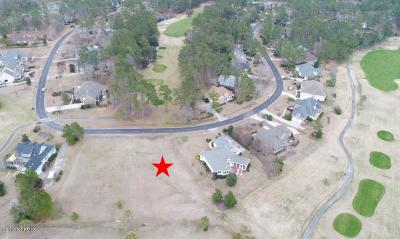 Ocean Isle Beach Residential Lots & Land For Sale: 99 Windsor Circle SW