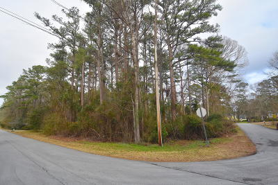 Trent Woods Residential Lots & Land For Sale: 8 Hawthorne Road
