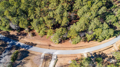Beaufort NC Residential Lots & Land For Sale: $24,900