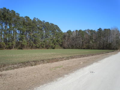 Whiteville Residential Lots & Land For Sale: 93 G B Estates Avenue
