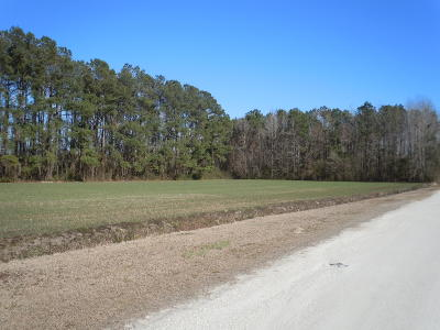 Whiteville Residential Lots & Land For Sale: 105 G B Estates Avenue
