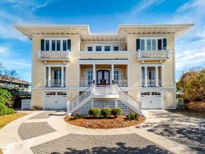 Wilmington Single Family Home For Sale