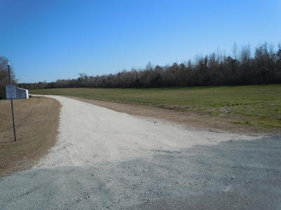 Whiteville Residential Lots & Land For Sale: 102 G B Estates Avenue