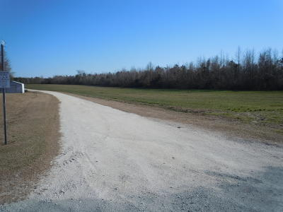 Whiteville Residential Lots & Land For Sale: 118 G B Estates Avenue