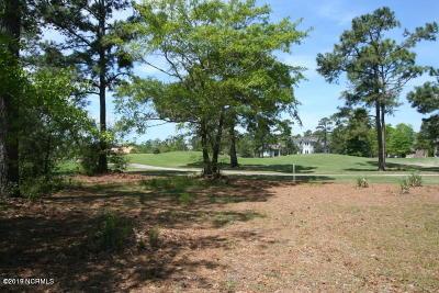 Residential Lots & Land For Sale: 2100 Auburn Lane