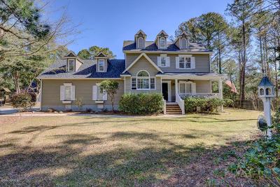 Ogden Single Family Home For Sale: 6204 Red Cedar Road