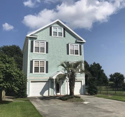 Wilmington Single Family Home For Sale: 620 Trails End Road
