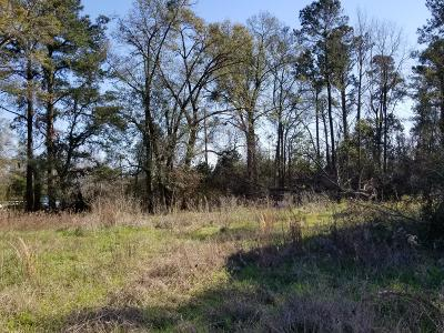 New Hanover County Commercial For Sale: 6118 Castle Hayne Road