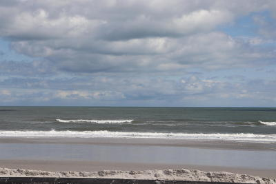 Residential Lots & Land For Sale: L3 Blk 48 Ocean Boulevard