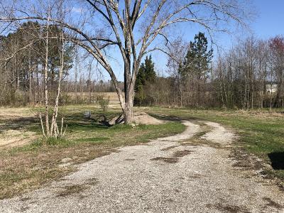Grimesland Residential Lots & Land For Sale: 5204 Dixon Road