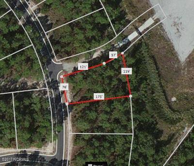 Residential Lots & Land For Sale: 782 Cedarhurst Drive SE