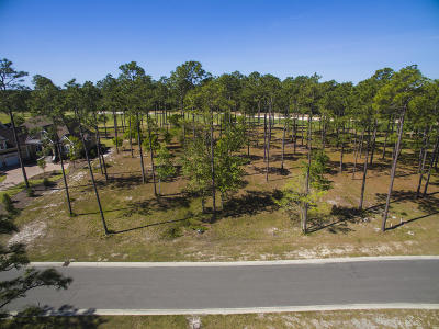 Ocean Isle Beach Residential Lots & Land For Sale: 543 Barrington Place SW