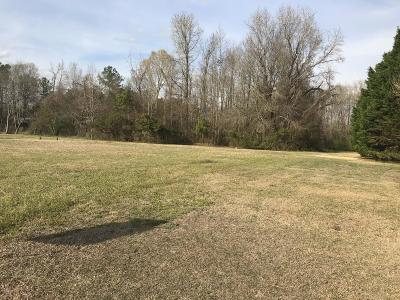 Farmville Residential Lots & Land For Sale: 3102 Howard Drive