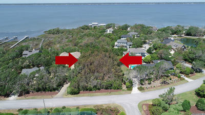 Residential Lots & Land For Sale: 532 Coral Drive