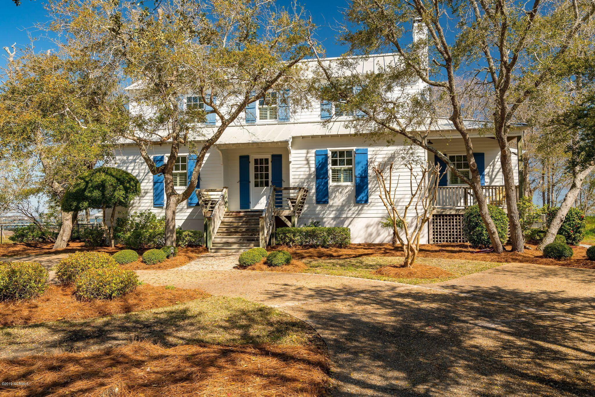 Fantastic 114 Hoop Pole Creek Drive Atlantic Beach Nc Mls Home Remodeling Inspirations Basidirectenergyitoicom
