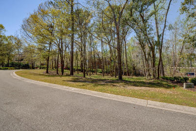 Belville Residential Lots & Land For Sale