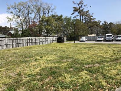 Morehead City Residential Lots & Land For Sale