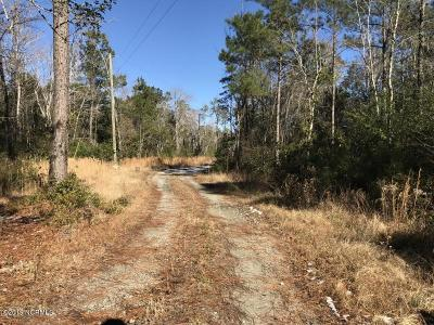 Gloucester Residential Lots & Land For Sale: 270 Wayland Court