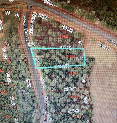 Havelock Residential Lots & Land For Sale: 103 Savannah Court
