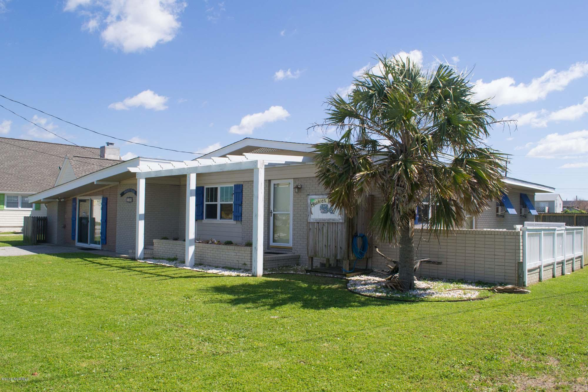 Fabulous 104 W Bogue Sound Drive Atlantic Beach Nc Mls 100160388 Home Remodeling Inspirations Basidirectenergyitoicom