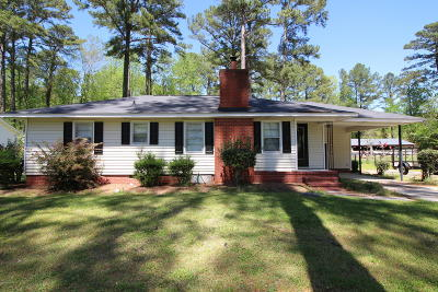 Greenville Rental For Rent