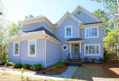 Wilmington NC Single Family Home For Sale: $410,000