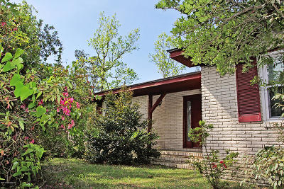 Morehead City NC Single Family Home For Sale: $174,900