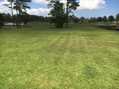 Brunswick County Residential Lots & Land For Sale: 9357 Old Salem Way
