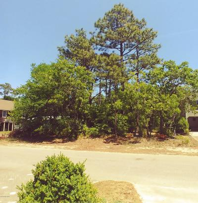 Oak Island Residential Lots & Land For Sale: 150 NE 10th Street