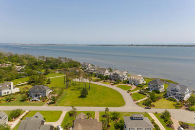 Morehead City Residential Lots & Land For Sale: 5217 Driftwood Lane